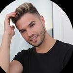 alvarosicilia Instagram filters profile picture