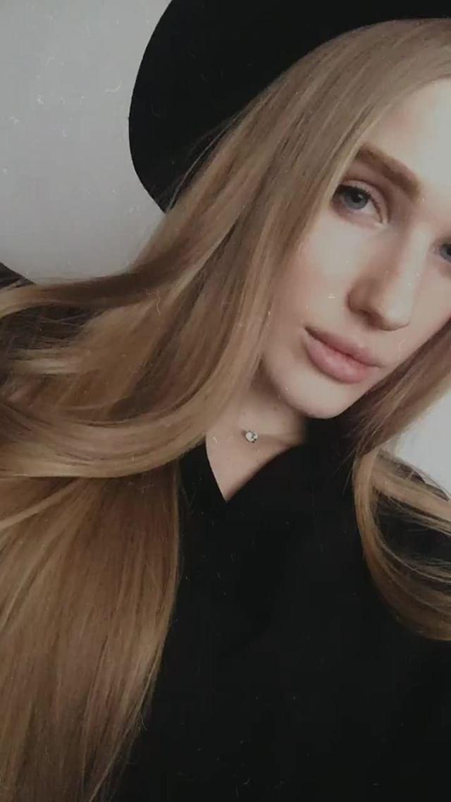 Instagram filter Light filter