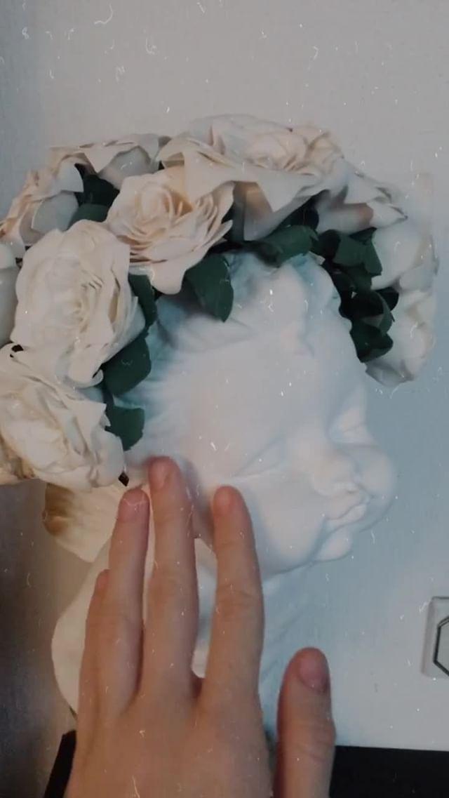 alter.nasty Instagram filter white