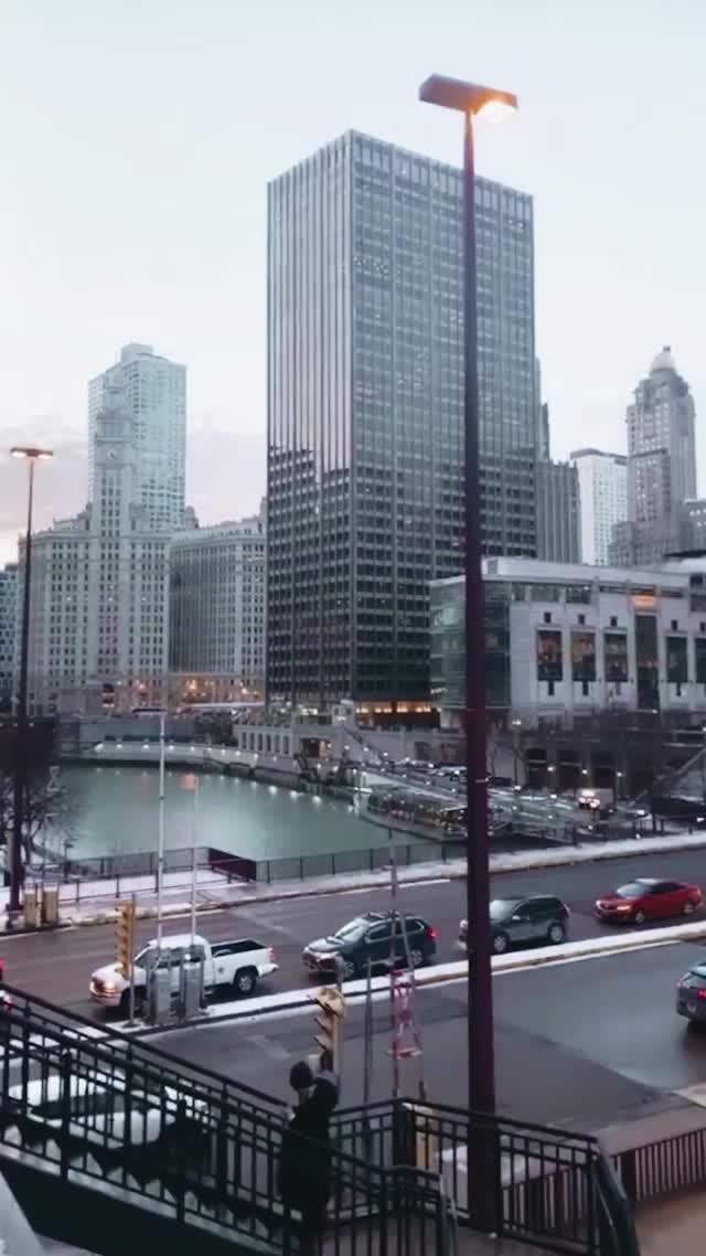 m.brewko Instagram filter Chicago