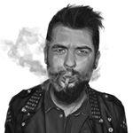 ozanozcelik Instagram filters profile picture