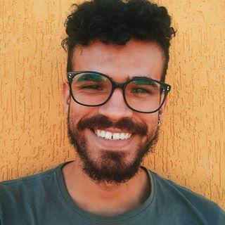 itsdudx Instagram filters profile picture