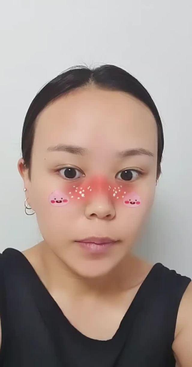maomaaz Instagram filter peach