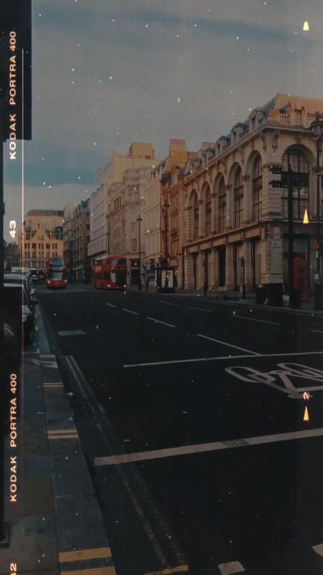 Instagram filter 𝐟𝐢𝐥𝐦 𝐫𝐨𝐥𝐥