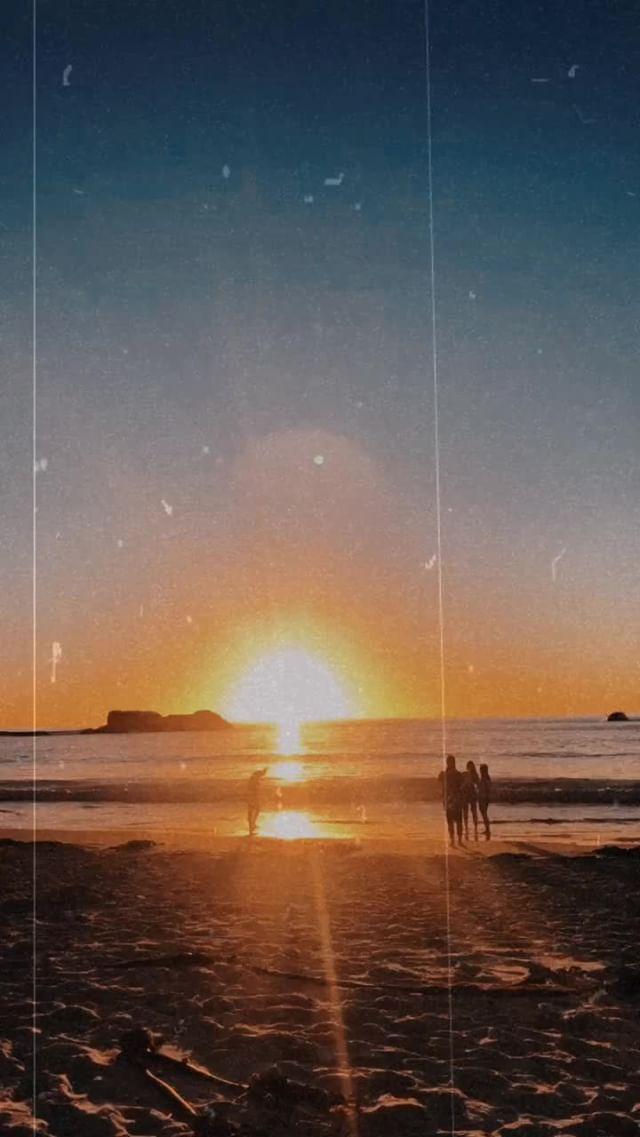 buxsu Instagram filter 𝓂𝑒𝓂𝑜𝓇𝒾𝑒𝓈