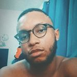 ialexanderbrito Instagram filters profile picture