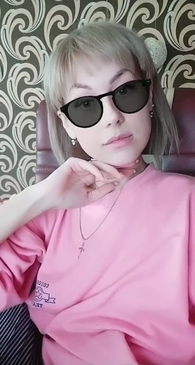Instagram filter Glasses2