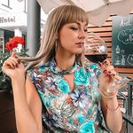 liliya_garbar Instagram filters profile picture