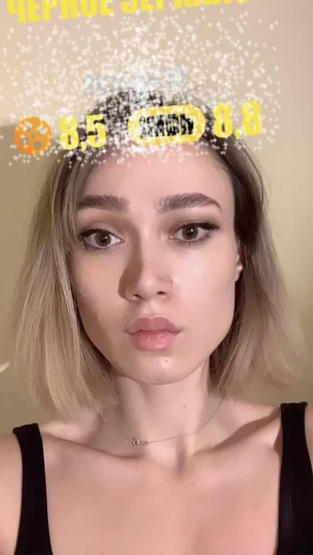 liberman_dasha Instagram filter выбери сериал