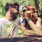 novoxyt Instagram filters profile picture