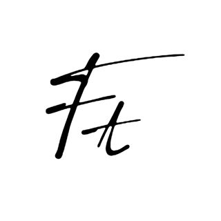 federicotrionfera Instagram filters profile picture
