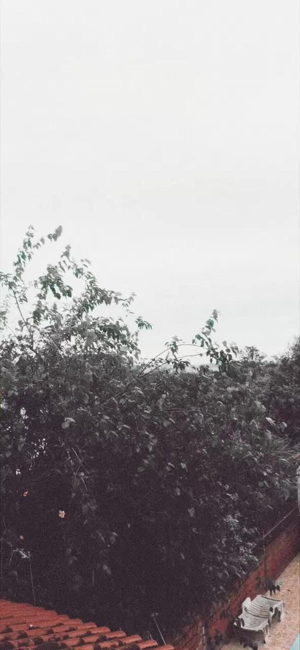 Instagram filter ダーク