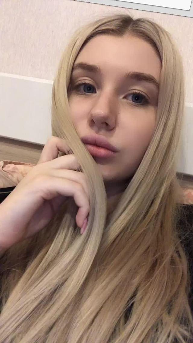 irina.geld Instagram filter Готов к лету?