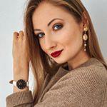 valeriya.ermilova Instagram filters profile picture