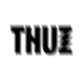 thuzzzzzzz Instagram filters profile picture