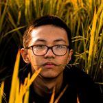 reynardoew Instagram filters profile picture