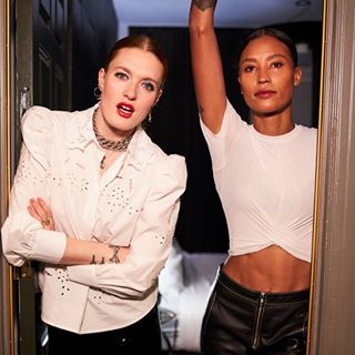 iconapop Instagram filters profile picture
