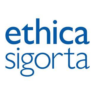 ethicasigorta Instagram filters profile picture