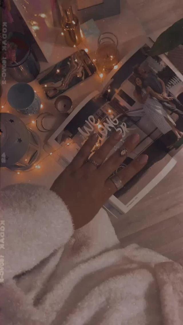 Instagram filter 90'S CAMERA