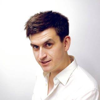 nurlygajanov Instagram filters profile picture