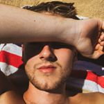 _liamwilson_ Instagram filters profile picture