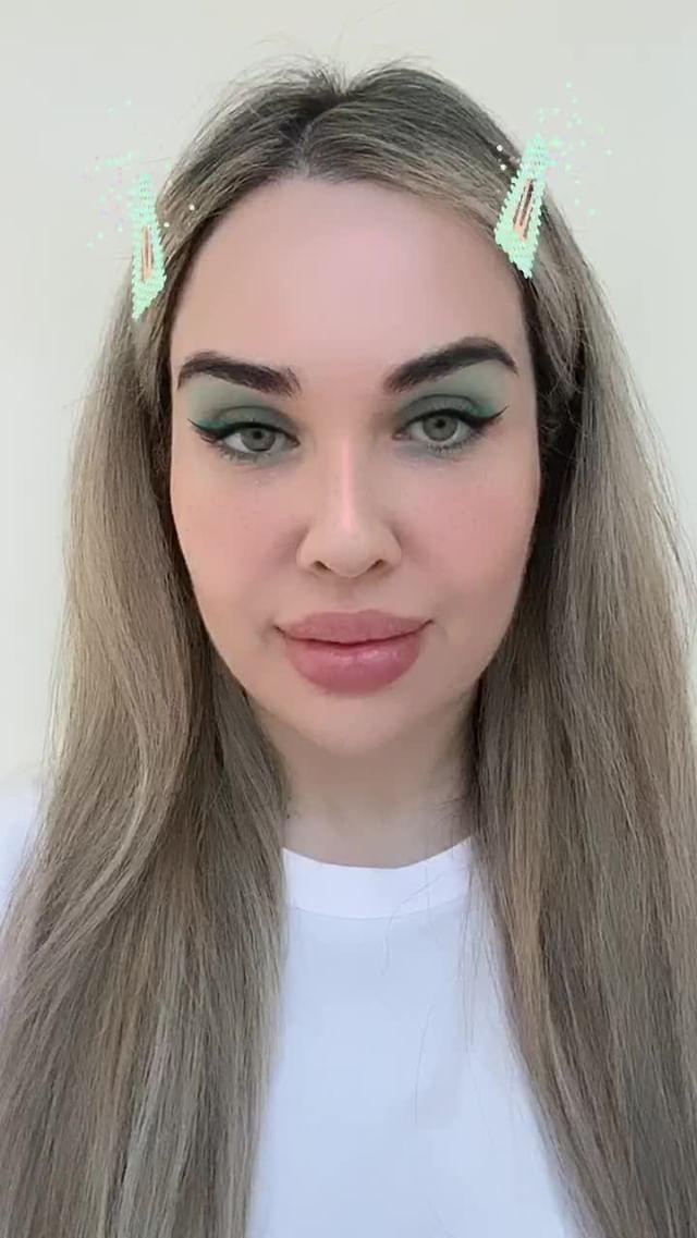 sophie Instagram filter Pastel Dreams