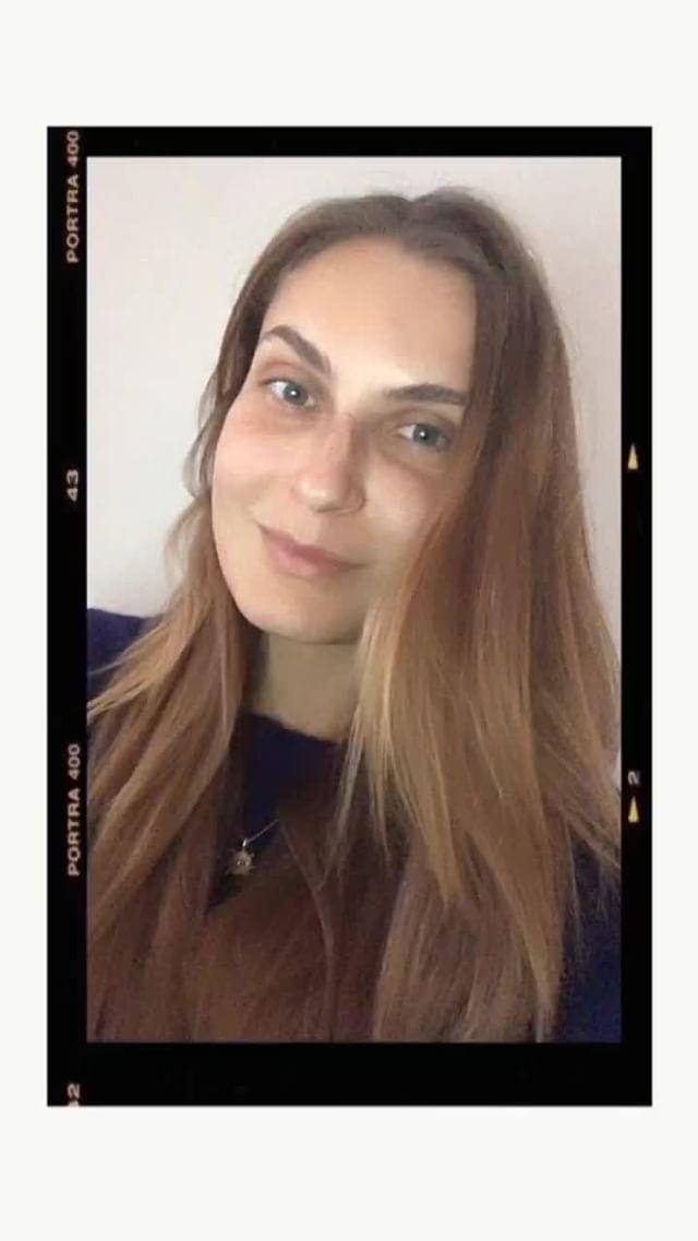 Instagram filter Pola Frames