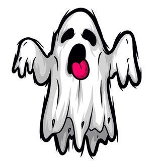 ghost_el_phantom Instagram filters profile picture