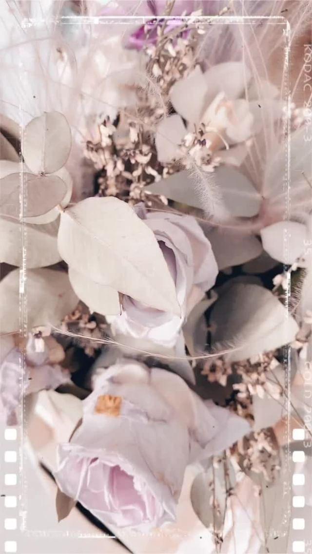 Instagram filter lavande preset