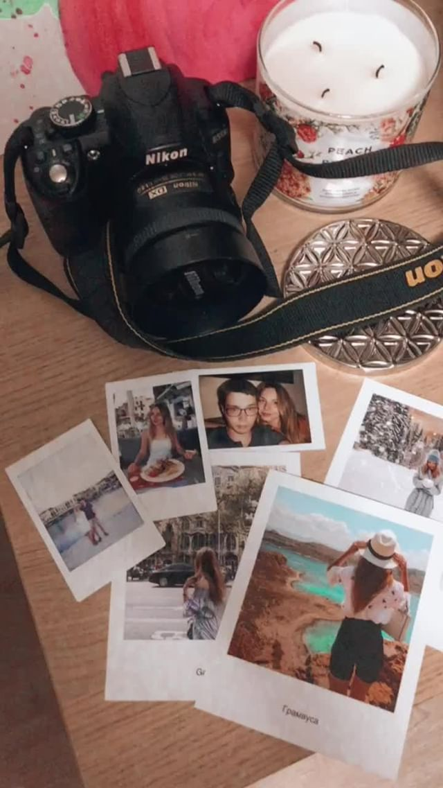 alinavelnikovskaya Instagram filter nude&tiffany 2.0