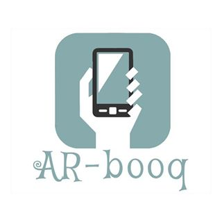 ar.booq Instagram filters profile picture
