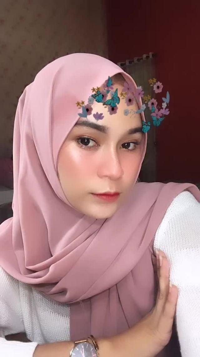sofinasetiawati Instagram filter flowers