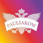 pauliakow Instagram filters profile picture