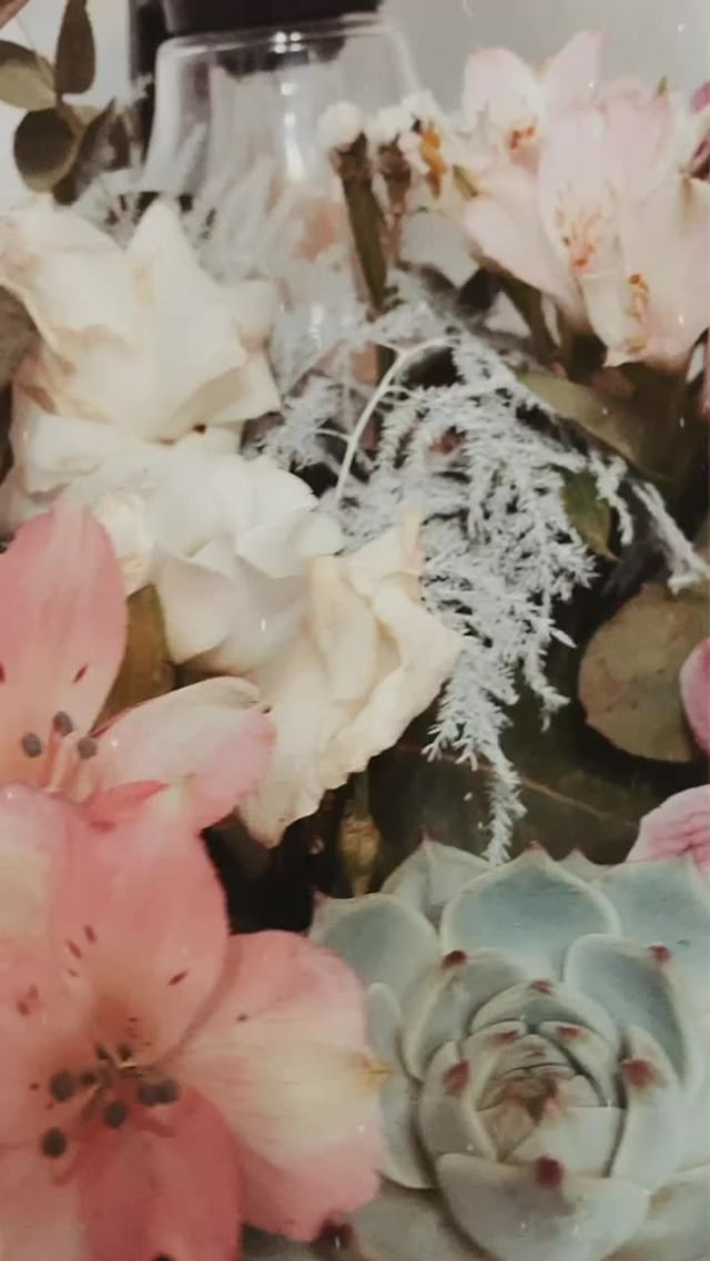 ya.molli Instagram filter Autumn_love