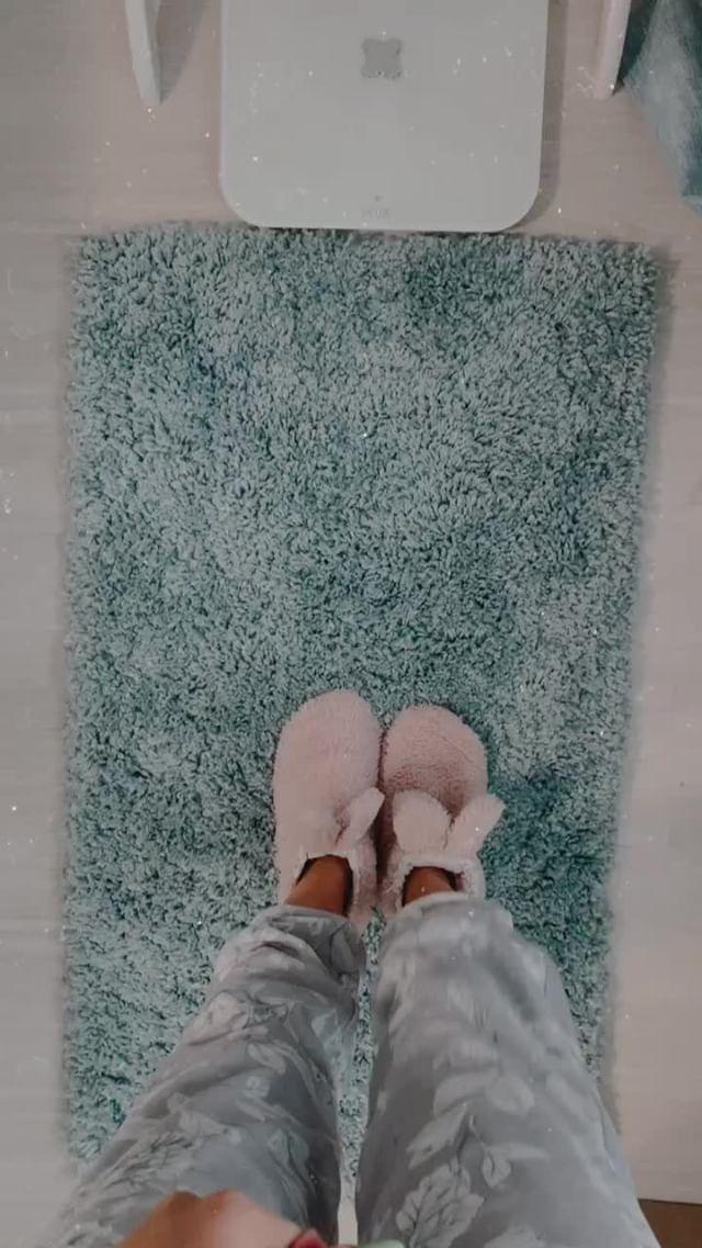 ya.molli Instagram filter Siera