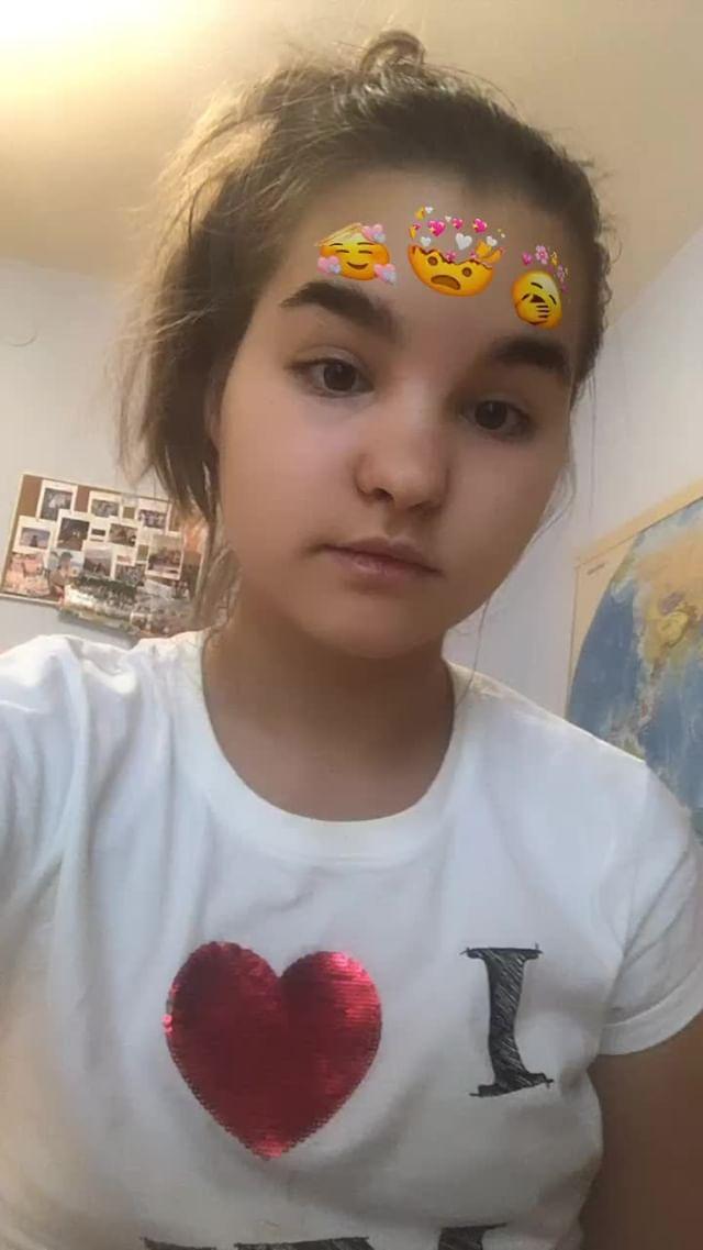 Instagram filter emoji2