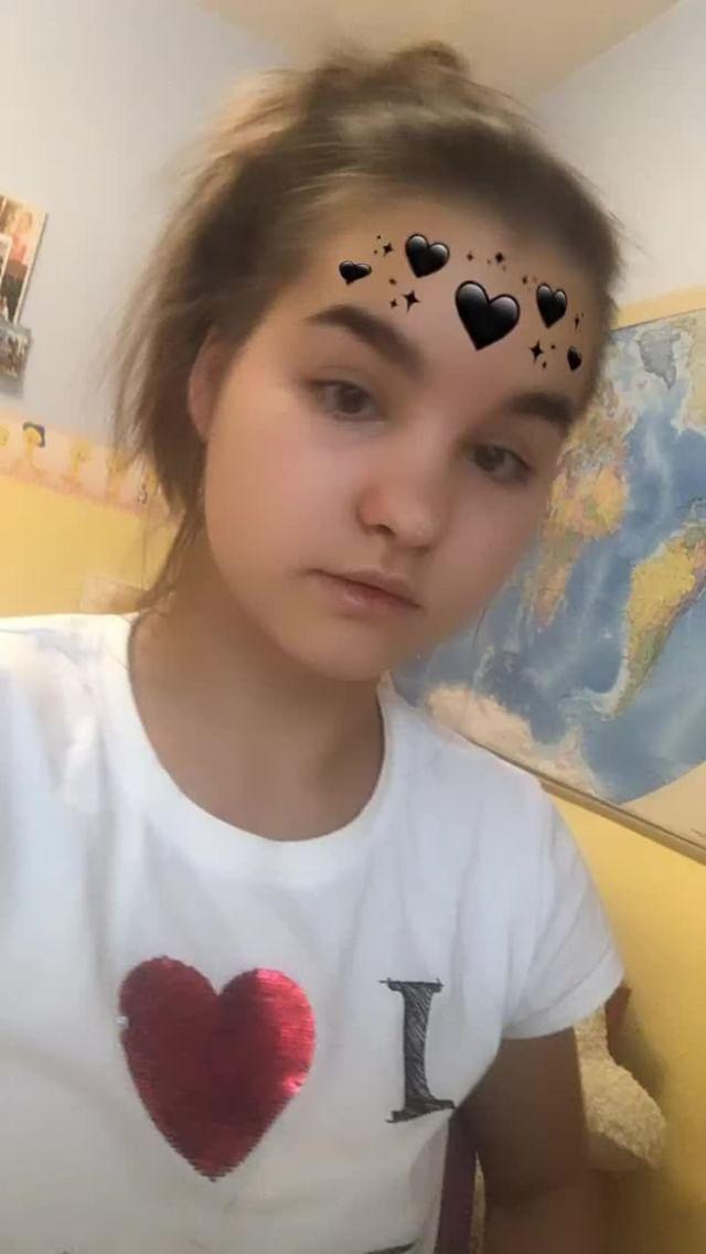 Instagram filter emoji