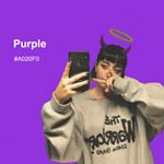 p.aran0id Instagram filters profile picture