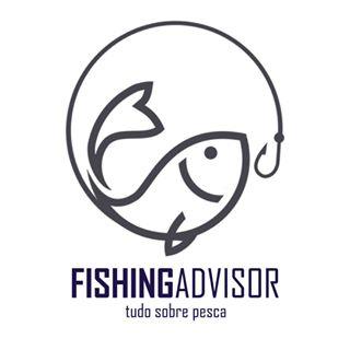 fishingadvisor Instagram filters profile picture
