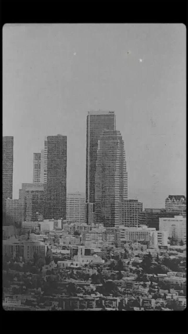 hernannes Instagram filter 1950