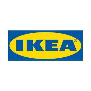 ikeanederland Instagram filters profile picture