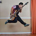 adit505 Instagram filters profile picture