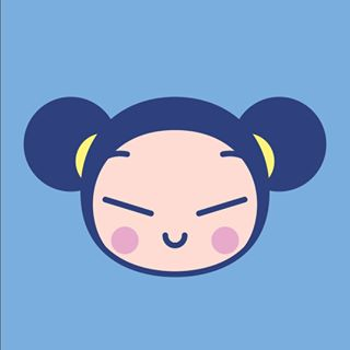 pucca_poland Instagram filters profile picture