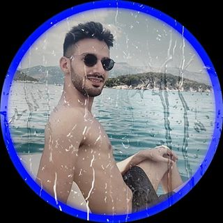 pepperciu Instagram filters profile picture