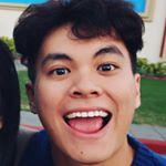 vamonke Instagram filters profile picture