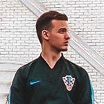 jason.kovac Instagram filters profile picture
