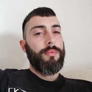 lucalodi Instagram filters profile picture