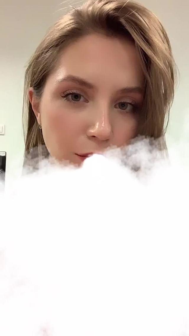 Instagram filter Steam