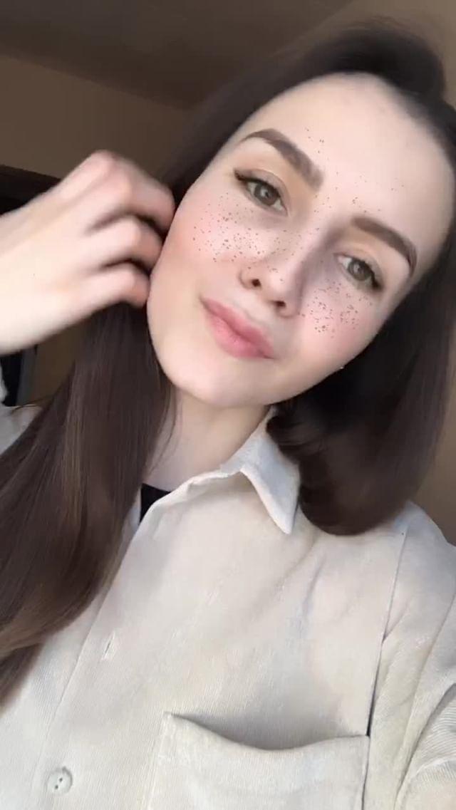 Instagram filter   SUN TOUCH