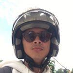 mcwidi Instagram filters profile picture